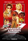 Starsky & Hutch / Убойная парочка: Старски и Хатч