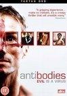 Antikörper / Антитела