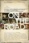 On the Road / На дороге