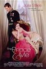 Prince & Me / Принц и я