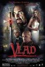 Vlad / Влад