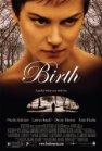 Birth / Рождение
