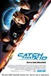 Catch That Kid / Запретная миссия