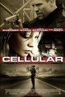 Cellular / Сотовый