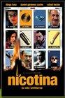 Nicotina / Никотин