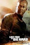Live Free or Die Hard / Крепкий орешек 4.0