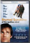 Eternal Sunshine of the Spotless Mind / Вечное сияние страсти