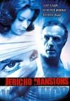 Jericho Mansions / Пансион Джерико