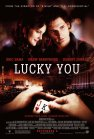 Lucky You / Везунчик