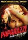 Paparazzi / Папарацци