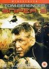 Sniper 2 / Снайпер 2