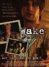 Wake / Поминки