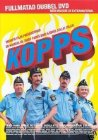 Kopps / Копы