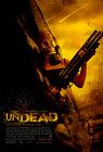 Undead / Возродившиеся