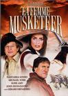 Femme Musketeer / Мадемуазель мушкетер
