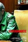 Comandante / Команданте