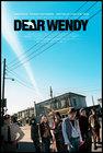 Dear Wendy / Дорогая Венди