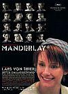 Manderlay / Мандэрлэй