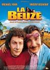 Beuze / Крутые перцы