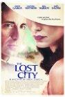 Lost City / Потерянный город