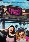 Connie and Carla / В шоу только девушки