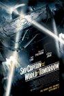 Sky Captain and the World of Tomorrow / Небесный капитан и мир будущего