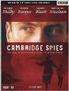 Cambridge Spies / Шпионы из Кембриджа