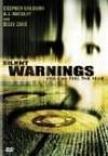 Silent Warnings / Зловещее предупреждение