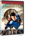 Superman Returns / Возвращение Супермена