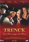 Trenck - Zwei Herzen gegen die Krone / Два сердца - одна корона
