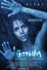 Gothika / Готика