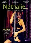 Nathalie... / Натали