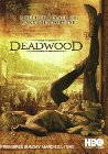 Deadwood / Дедвуд