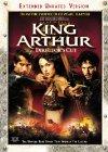 King Arthur / Король Артур