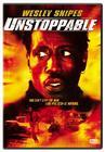Unstoppable / Девять жизней