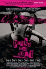 Punk's Not Dead / Панк-рок жив