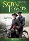 Sons & Lovers / Сыновья и любовники