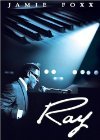 Ray / Рэй