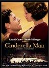 Cinderella Man / Нокдаун
