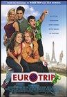 EuroTrip / Евротур