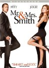 Mr. & Mrs. Smith / Мистер и миссис Смит