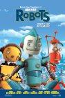 Robots / Роботы