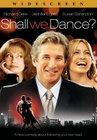 Shall We Dance / Давайте потанцуем