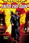 Into the Sun / Тень Якудзы