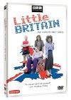 Little Britain / Маленькая Британия
