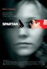 Spartan / Спартанец