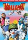 Valiant / Вэлиант: Пернатый спецназ
