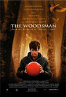 Woodsman / Дровосек