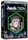 .hack//SIGN / .хак//ЗНАК