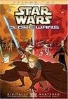 Star Wars: Clone Wars / Звёздные войны: Войны клонов